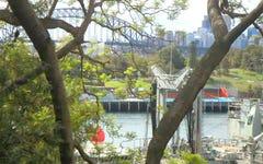 11/11 Wylde St, Potts Point NSW