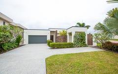 3034 Forest Hills Drive, Sanctuary Cove QLD