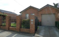 Unit 1/68 Canning Street, Avondale Heights VIC