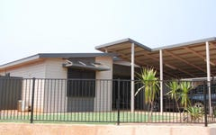 60 Nix Avenue, South Hedland WA