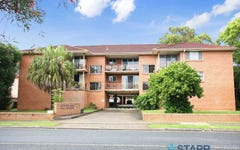 9/448 Guildford Road, Guildford NSW