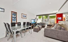 Unit 1.4/18 Edgewood Crescent, Cabarita NSW