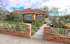 Room 6/1027 Plenty Road, Kingsbury VIC