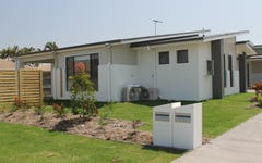 2/7 Comino Court, South Mackay QLD