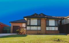 9 Lone Pine Avenue, Milperra NSW