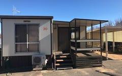 20/250 Canberra Ave, Symonston ACT