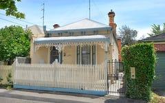 704 Eyre Street, Ballarat Central VIC