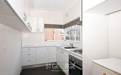 12/36 Monomeeth Street, Bexley NSW