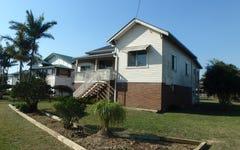 25 Alfred Street, Woodburn NSW