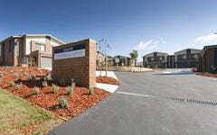 1/1-7 THURRALILLY STREET, Queanbeyan ACT