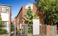 15/36 Egan Street, Richmond VIC