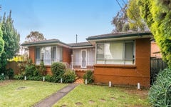 3 Hammond Place, Narwee NSW