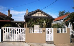 24 Chapel Street, Lilyfield NSW
