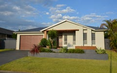 23 Shantull Drive, Wallabi Point NSW
