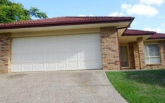36 Holliday Drive, Edens Landing QLD