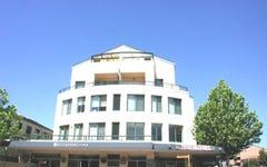 68/120 Cabramatta Road, Cremorne NSW