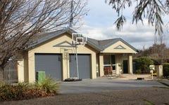 45 FIRETHORN PLACE, Jerrabomberra NSW