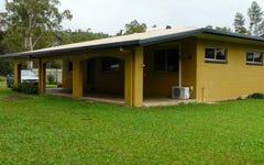 10 Wattle Avenue, Coconuts QLD