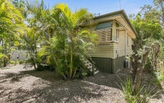 15 Station Road, Riverview QLD