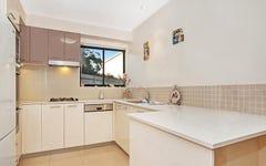 8/151 Darley Street West, Mona Vale NSW