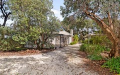 1900 Bellarine Highway, Marcus Hill VIC