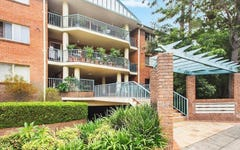 5/6 May Street, Hornsby NSW