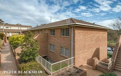 12/1 Waddell Place, Curtin ACT