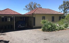 17 Linora Drive, Gowrie Mountain QLD