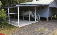 2001B Old Gympie Rd, Glass House Mountains QLD