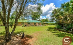 9-13 Timberidge Ct, Wamuran QLD