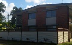 2/21 Wilson Street, Mossman QLD