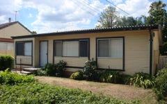 143 A Victoria Street, Werrington NSW