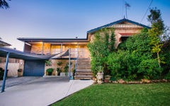 155 Rotherham Street, Bateau Bay NSW