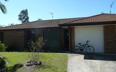 13/11 Kingaroy Avenue, Helensvale QLD