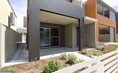 17 Affable Way, Atwell WA