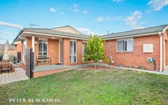 6 Grace Place, Amaroo ACT