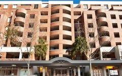 233 Harris St, Pyrmont NSW