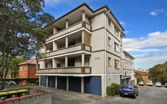 19/14-20 St Andrews Place, Cronulla NSW