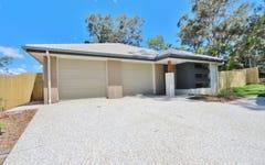 Duplex 1/9 Beechwood Close, Chuwar QLD