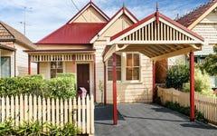 16 Western Crescent, Gladesville NSW