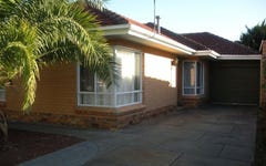 39 Ansell Street, Semaphore SA