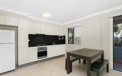 13/125 Euston Road, Alexandria NSW