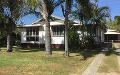 10 Swan Street, Armstrong Beach QLD