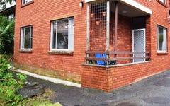 1/41a Edwards Street, Charlestown NSW