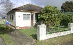 28 Balfour Street, Oberon NSW