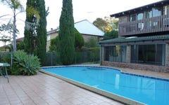 49 Manildra Street, Carlingford NSW