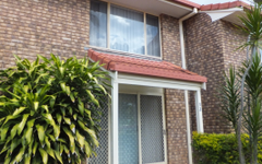 Address available on request, Hillcrest QLD