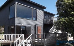1 East Beach Road, Low Head TAS
