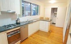 15 Hampden Street, Belrose NSW