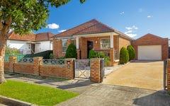 61 Ostend Street, Lidcombe NSW